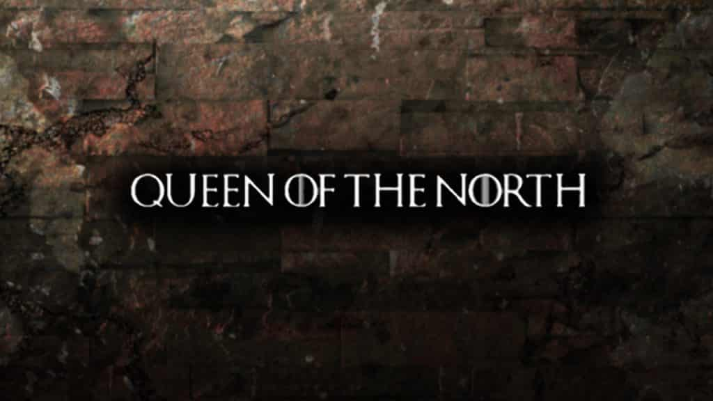 BCW presents Queens of the North live iPPV on Title Match Network