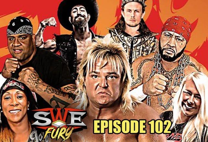SWE Fury TV Episode 102 JPG 1200x675 Title Match Network