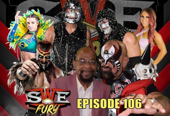 SWE Fury TV Episode 106 JPG 1200x675 Title Match Network New