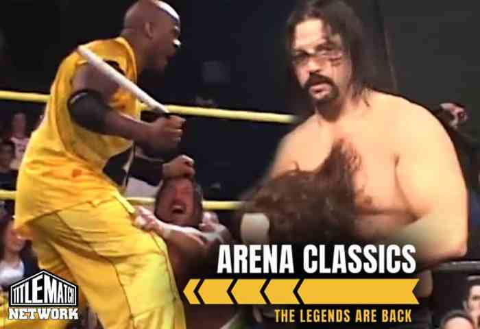 3PW ECW Legends are Back 1200x675 Title Match Network