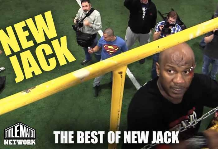 Best of New Jack in Pro Wrestling Syndicate JPG 1200x675