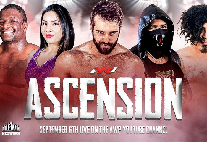 Atlas Wrestling Promotion Ascension 1200x675 Graphic