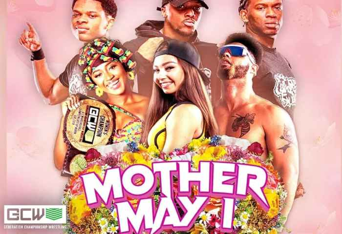 GCW Mother May I JPG 1200x675-min